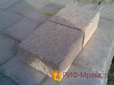 Брусчатка Мансуровский