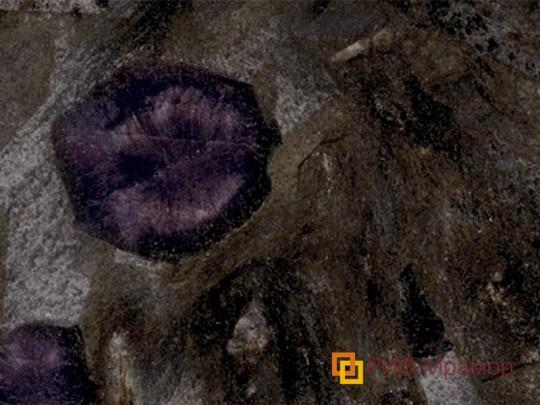 Гранит Метеорус (Эксклюзив)