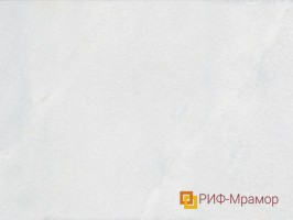 Мрамор Тассос