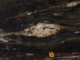 Гранит Титаниум